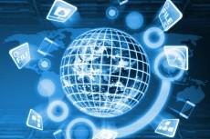 Соберу 5 000 адресов из тематических групп Мой Мир 8 - kwork.ru