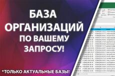 Товары для животных по РФ 38 - kwork.ru