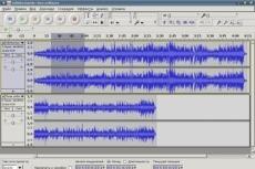 Редактирование и коррекция аудио 10 - kwork.ru