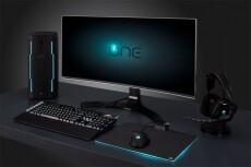 Проконсультирую по покупке компьютеров в офис или домой 2 - kwork.ru