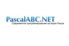 Пишу программы под Windows 11 - kwork.ru
