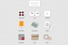 Создаю качественные и стильные логотипы 13 - kwork.ru
