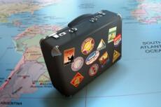 Статьи про путешествия, культуру и развлечения 14 - kwork.ru