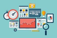 Оптимизирую рекламные кампании в Google AdWords 8 - kwork.ru