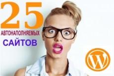 Размещения компаний в бизнес-справочниках и каталогах 18 - kwork.ru