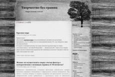 Сервис фриланс-услуг 140 - kwork.ru