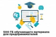 Как выбрать бизнес нишу 23 - kwork.ru