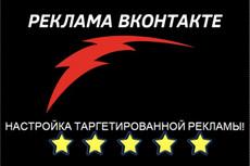 Яндекс Директ - настройка рекламной кампании 24 - kwork.ru