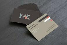 Создам брошюру или буклет 28 - kwork.ru