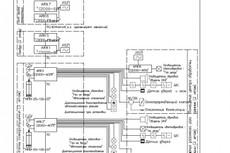 Проектирование порошкового пожаротушения 7 - kwork.ru