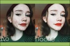 Могу выполнить цветокоррекцию фото 19 - kwork.ru