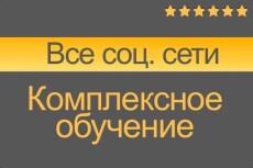 Настрою контекстную рекламу google Adwords 26 - kwork.ru