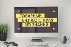 Видео для бизнеса - расскажу как и где использовать 21 - kwork.ru