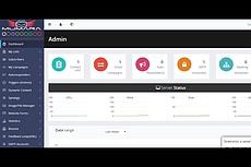 Прогрев серверов для рассылки 9 - kwork.ru