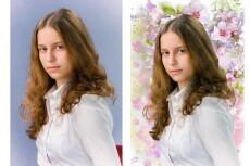 могу отретушировать ювелирные изделия для сайта 6 - kwork.ru