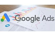 Рекламная кампания в Google Adwords 20 - kwork.ru
