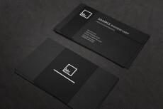 LOGO для вас и вашей фирмы 2 - kwork.ru