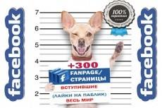 Добавлю комментарии 6 - kwork.ru