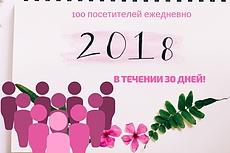 E-MAIL БАЗЫ адресов - 20000000 контактов + 10000000 в подарок 24 - kwork.ru
