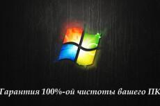 Сделаю скриншот всей страницы сайта 3 - kwork.ru