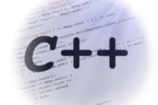 Напишу/допишу скрипт на Python 3 - kwork.ru