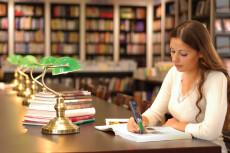 Напишу качественно и в срок статьи 3 - kwork.ru