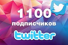 База email адресов - USA - 10 млн контактов 29 - kwork.ru
