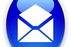 Ручной сбор информации email, телефоны, адреса, сайты и т. г 7 - kwork.ru