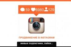Продвину ваш сайт в Яндексе 6 - kwork.ru