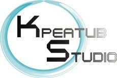 Создание одностраничных сайтов 4 - kwork.ru
