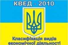 Консультирую по любым гражданским спорам (Украина и Россия) 3 - kwork.ru