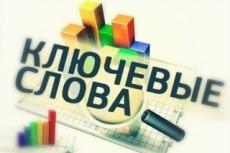 Установка Яндекс. Метрика+Google Analytics+Бонус 27 - kwork.ru