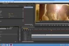 Напишу бит или музыкальное сопровождение для вашего видео 3 - kwork.ru