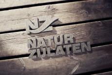 Дизайн логотипа по Вашему эскизу 22 - kwork.ru