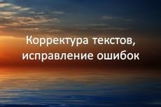Напишу 20 содержательных комментариев на форуме, сайте 3 - kwork.ru