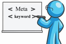 Сформирую вручную мета-теги Title, Description и H1 для 10 страниц 15 - kwork.ru