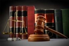 Составление исковых заявлений любой сложности в суды первой инстанции 4 - kwork.ru