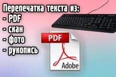 Пишу статьи с высокой уникальностью 3 - kwork.ru