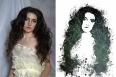 Сделаю цветокоррекцию ваших фото 9 - kwork.ru