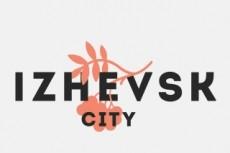 Создам логотип вашей компании/услуги 23 - kwork.ru