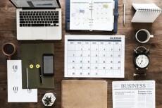 Помогу в выборе работы в Интернете 17 - kwork.ru