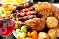 Напишу 10 рецептов кулинарных блюд 6 - kwork.ru