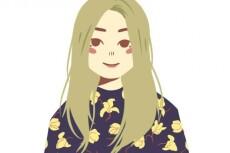 Нарисую вашего персонажа 23 - kwork.ru