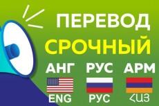 Аватарки срочно 5 - kwork.ru