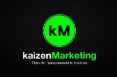 настрою Google AdWords 3 - kwork.ru