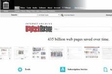Разверну и настрою сайт на Вашем хостинге 23 - kwork.ru