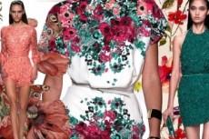 Напишу качественную уникальную статью для сайта тематики мода 3 - kwork.ru