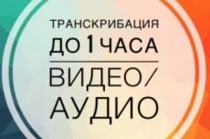 Выполню 3 рисунка, эскиза или наброска на любую тему 36 - kwork.ru