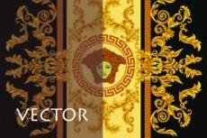 Вектор. Отрисовка логотипов, иконок, растровых изображений 217 - kwork.ru