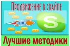 Гифки с девушками 20 - kwork.ru